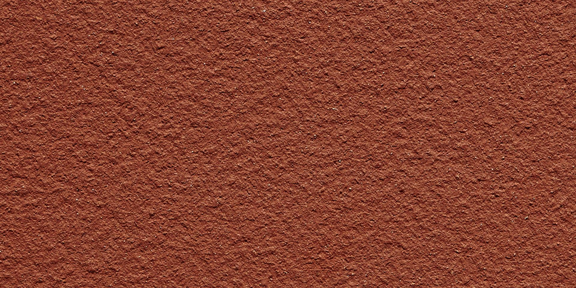 Sanded